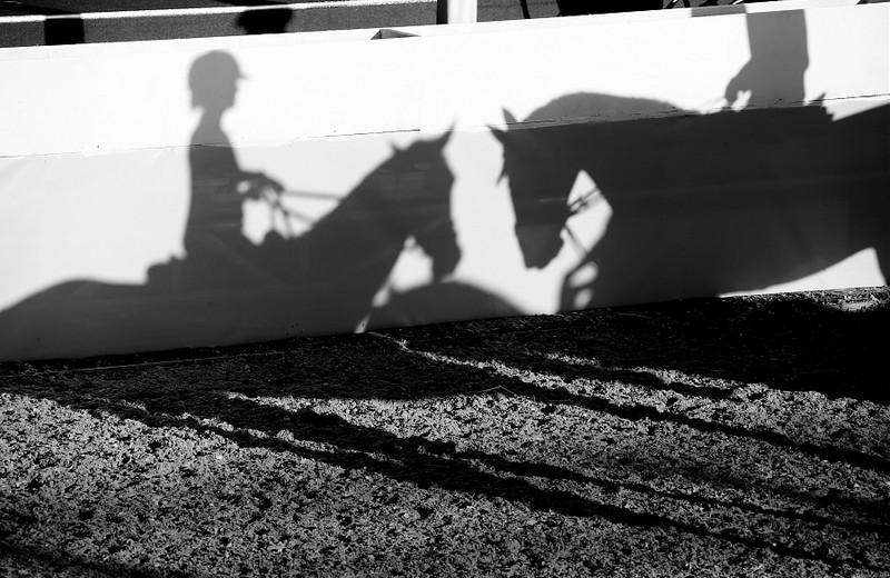 photo (c) LGCT/S. Grasso